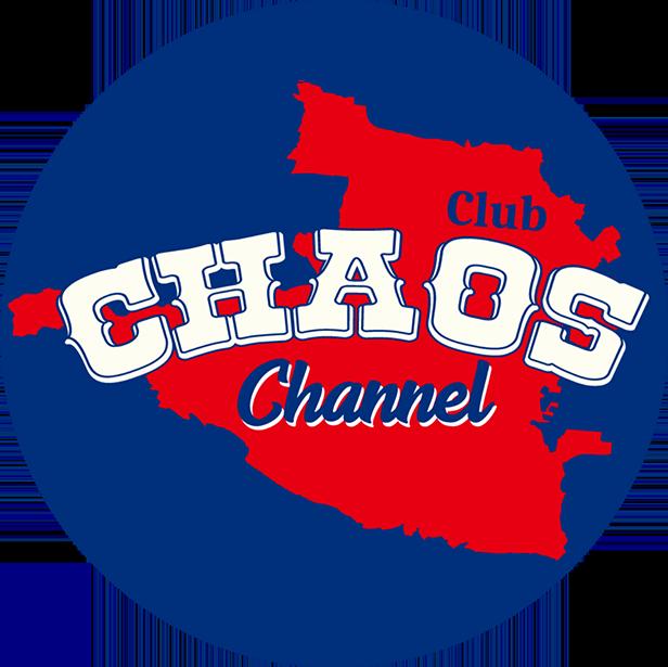 CHAOS_CH_logo