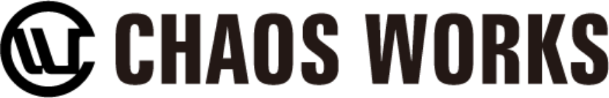 CHAOS_WORKS_logo